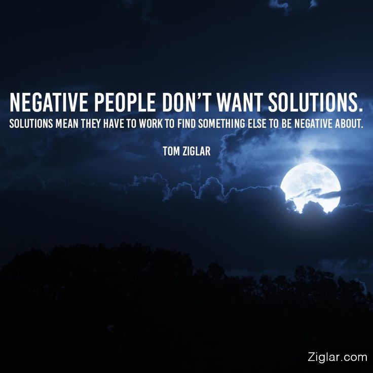 7 genius quotes that will teach you to deal with difficult people - Ziglar Vault
