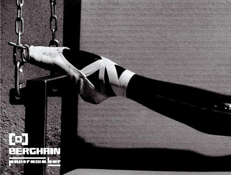 berghain-flyer-2013-05-2
