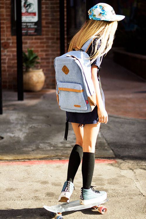 142 Best Images About Skate Love On Pinterest Pastel Penny Boards And Skate Board