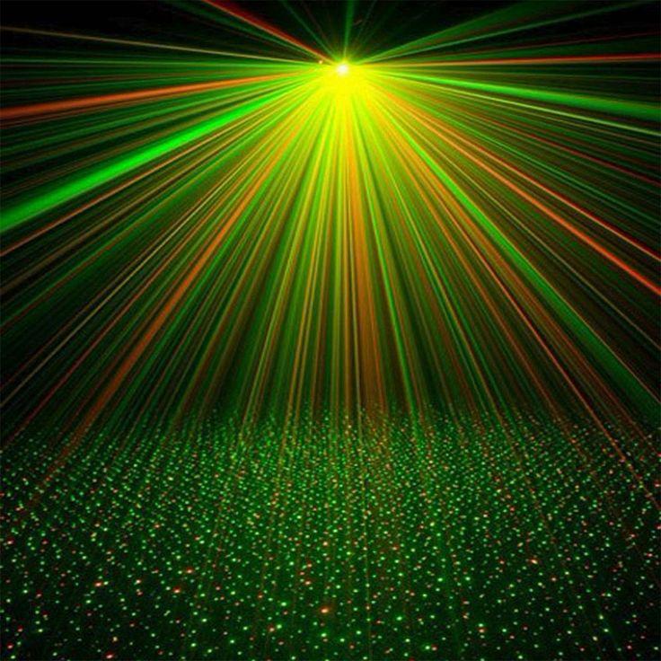 25 Best Ideas About Disco Lights On Pinterest Disco