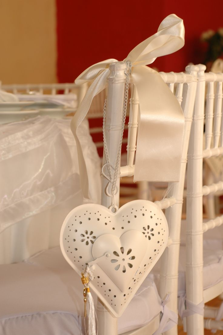 Ideas para eventos r sticos bodas tendencias 2013 - Ideas de bodas originales ...