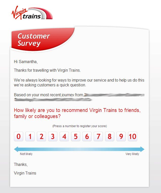 45 best Survey Review Info Requests images on Pinterest Email - travel survey template