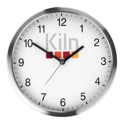80 best Promotional Wall Clocks images on Pinterest Clock wall