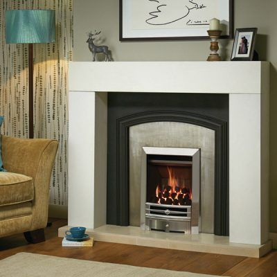 15 Best Gas Fires Fireplace World Glasgow Images On