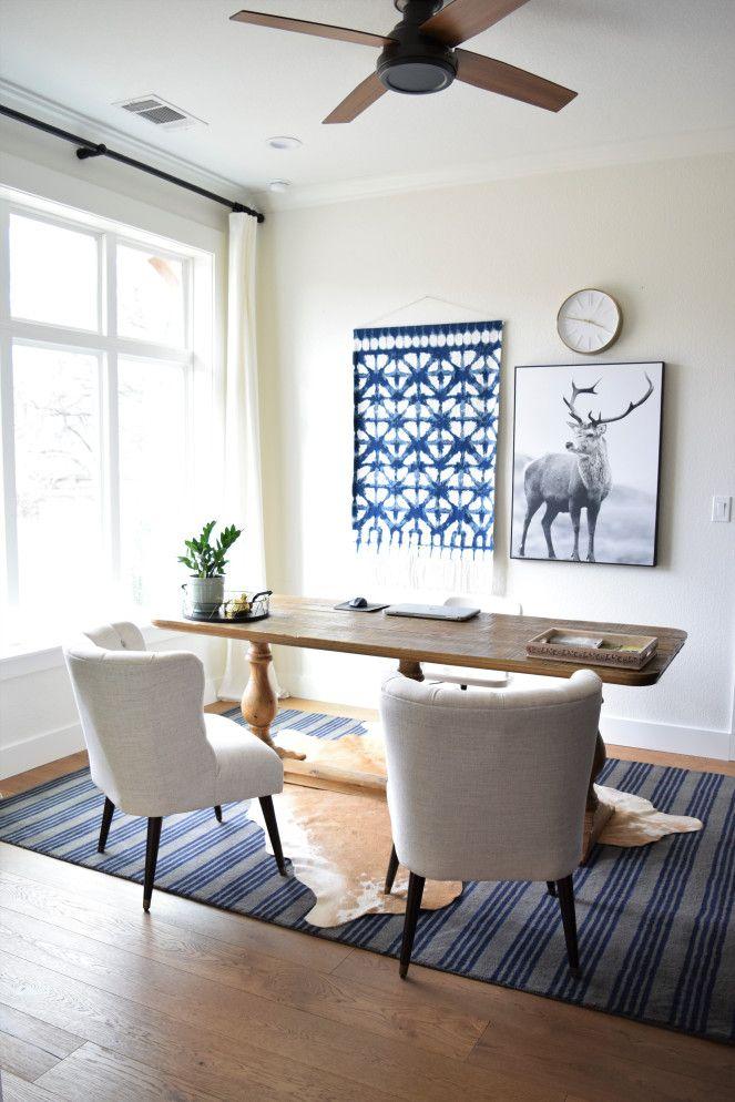 Best 25 Sherwin Williams Alabaster Ideas On Pinterest Sherwin Williams Gray Interior Paint
