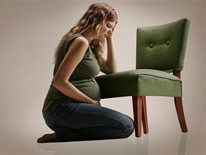 Management of Anxiety During Pregnancy - http://gestationaldiabetics.com/management-of-anxiety-during-pregnancy/