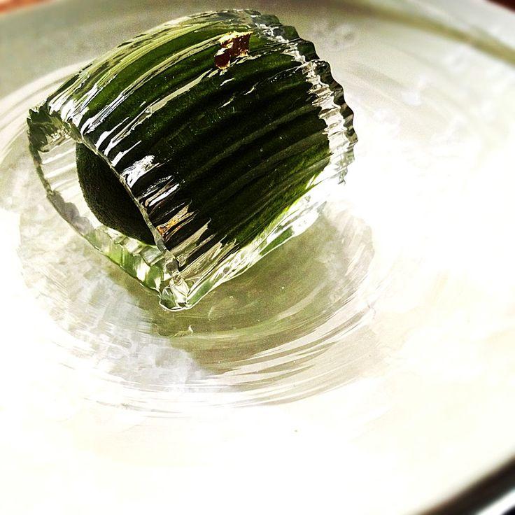 七夕 ケーキ 東京