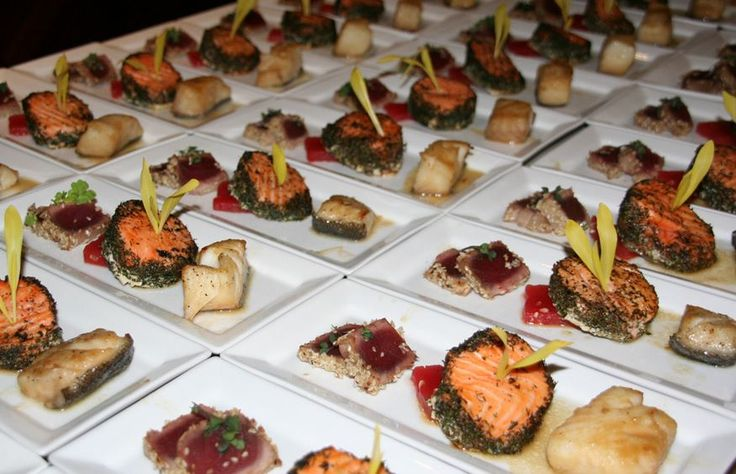 Love to cook? If youu0027re thinking of starting a catering business - catering business plan