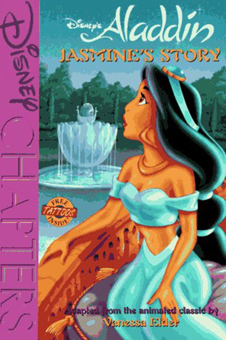 27 Famous Short Bedtime Stories For Kids To Read | Aladdin