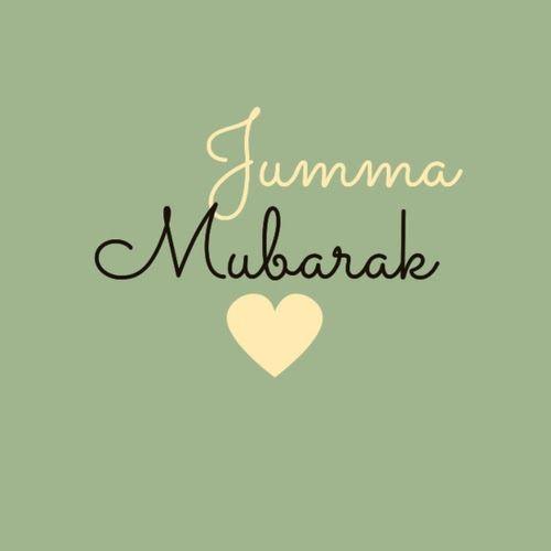 #jummamubarakimages #jummamubarakpictures #jummamubaraPhotos #jummamubarakpics #jummamubarakwallpaper #jummamubarakgif #jummamubarakdp  #jummamubarakprofile #jummamubarakcoverpic