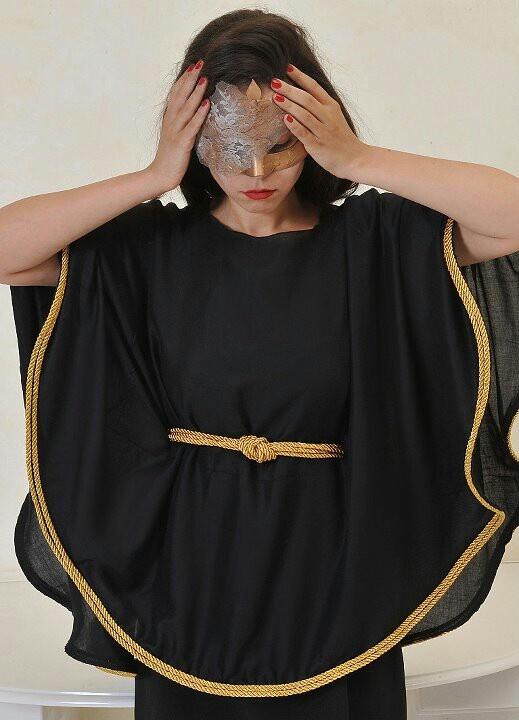 Amazing Abaya