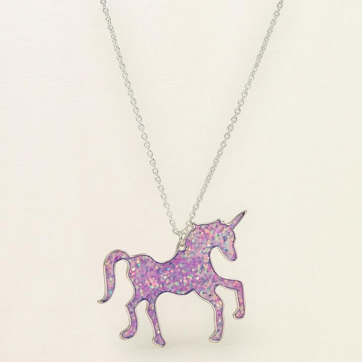 17 Best images about Unicorn clothing!!!!! :)))) on Pinterest