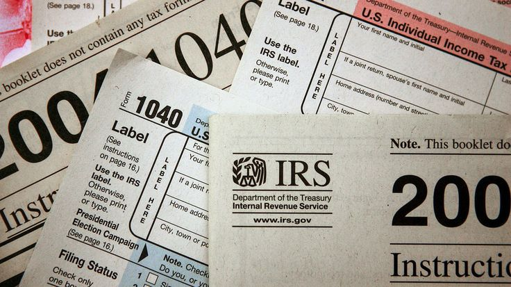 The 2014 Tax Changes Small Business Owners Need to Know #smallbusiness #startup