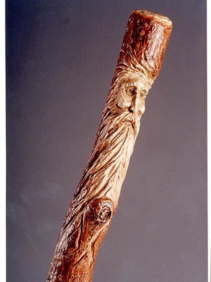 Best images about walking sticks and canes on pinterest