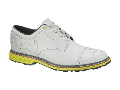 Nike Lunar Clayton Men's Golf Shoe - $250