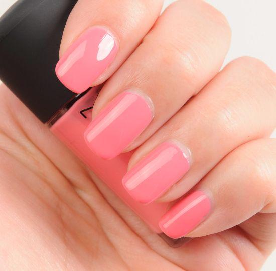 swinger tips instant nail polish
