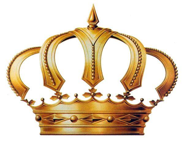 Kroon 4