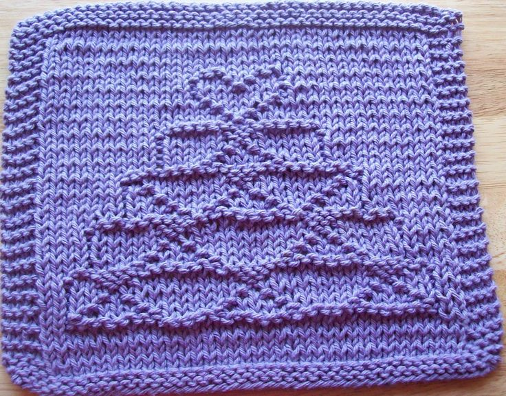 Knitted Wedding Gifts: 85 Best Images About Knitted Dishcloths; Wedding Shower