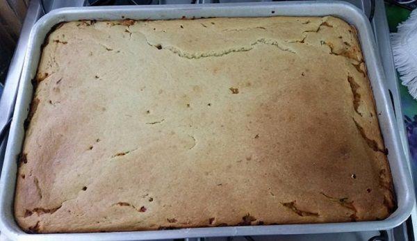 Sobrou arroz do dia anterior? Não jogue fora! Faça essa deliciosa Torta de Arroz Amanhecido. Ela é fácil de fazer, econômica e fica macia e muito saborosa.