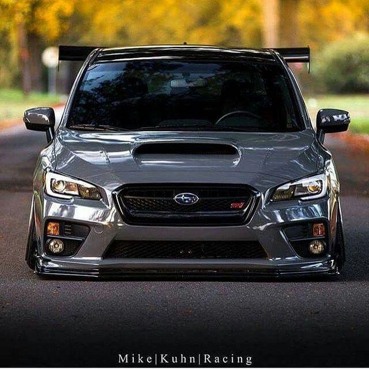 Subaru Car Wallpaper: Best 25+ Subaru Cars Ideas On Pinterest