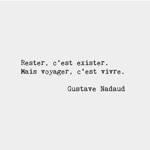 Famous French Quotes With English Translation: 9 Best Famous French Sayings Images On Pinterest