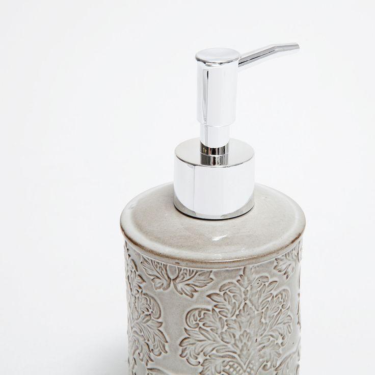 1000 ideas about accessoires salle de bain on pinterest for Accessoires salle de bain ikea