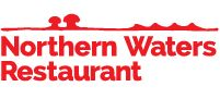 Northern Waters Restaurant