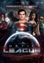 The Justice League Part One - Adalet Birliği: Bölüm 1 (2017) Türkçe Dublaj ve Altyazılı 720p izlemek için tıkla:  http://www.filmbilir.com/the-justice-league-part-one-adalet-birligi-bolum-1-2017-turkce-dublaj-ve-altyazili-720p-izle.html   Vizyon Tarihi: 2017 Ülke: ABD İnsanlık ırkına dair inancını yenilemiş bir şekilde gelen Bruce Wayne (Ben Affleck), yeni dostu Diana (Gal Gadot) ile dünyayı tehdit eden çok daha büyük kuvvete karşı durabilmek...