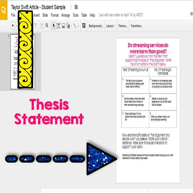 28 best Google Lessons images on Pinterest Google classroom