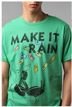 Shirts and monopoly on pinterest
