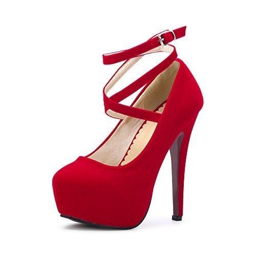 Zapato Mujerzapatosmujermujermodacalzadoamazonmoda Mujerzapatosmujermujermodacalzadoamazonmoda Mujerzapatosmujermujermodacalzadoamazonmoda Mujerzapatosmujermujermodacalzadoamazonmoda Rojo Zapato Rojo Rojo Zapato Zapato Rojo n8POkX0w