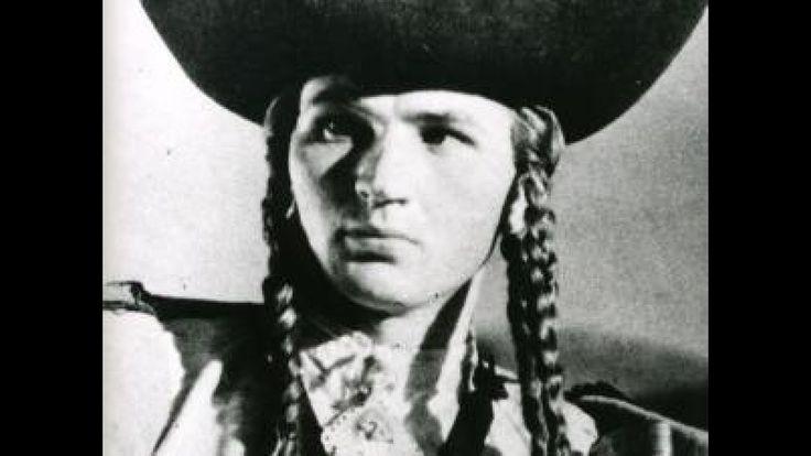 Jánošík 1935