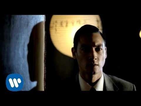 Alejandro Sanz - The Hardest Day con The Corrs (Videoclip) (videoclip of...