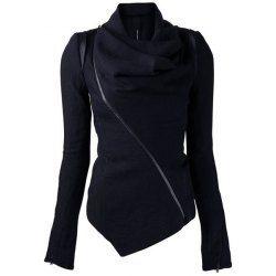 Jackets & Coats For Women - Long Wool Winter Jackets & Down Coats Fashion Sale Online | TwinkleDeals.com