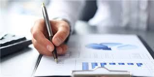 Opting for business strategy consulting helps you to scan the market more efficiently and then work on it.