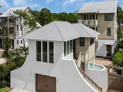 70 Best Vacation Rentals Images On Pinterest Vacation Rentals Beach Vacations And Private Pool