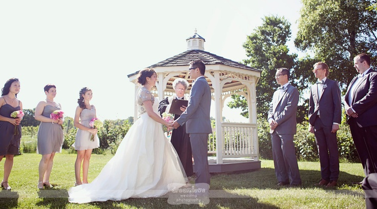 75 Best Smith Barn Wedding Photos Images On Pinterest