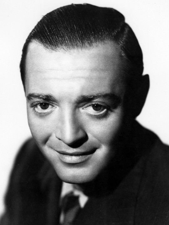 Mar 23, 1964, Peter Lorre (b.1904), Austrian-American actor (Casino Royale), died at 59.  He became a popular featured player in Hollywood crime films and mysteries (in particular with Humphrey Bogart and Sydney Greenstreet), and became star of the successful Mr. Moto detective series. He died of a stroke. Lorre's body was cremated and his ashes were interred at the Hollywood Forever Cemetery in Hollywood. Vincent Price read the eulogy at his funeral.