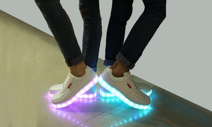 led_shoes_gcfi_image
