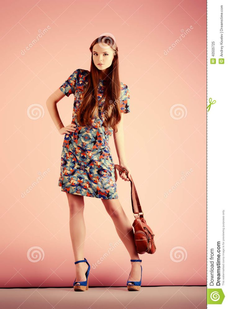 Fashion Tips For The Busy Adult * Click image for more details. #OutfitTips