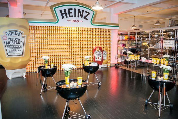 25 best ideas about weber test on pinterest posing for Weber grill berlin