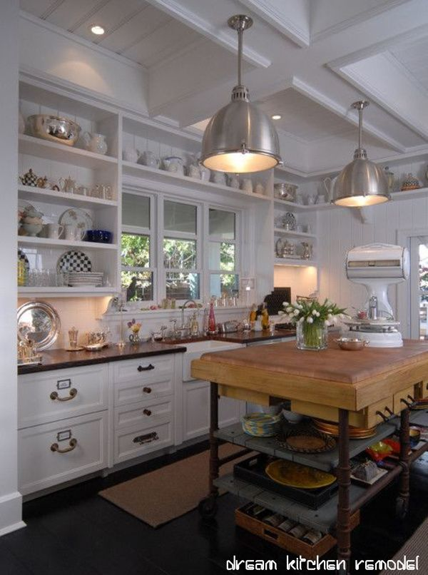 Kitchen Remodel Ideas Before And After In 2020 Dream Kitchen Home Kitchens Kitchen Remodel