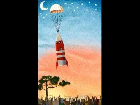 Kinderliedjes - Astronautje - YouTube