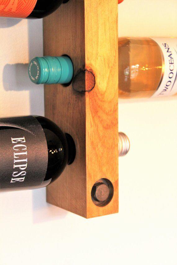 Pin On Furniture Wood