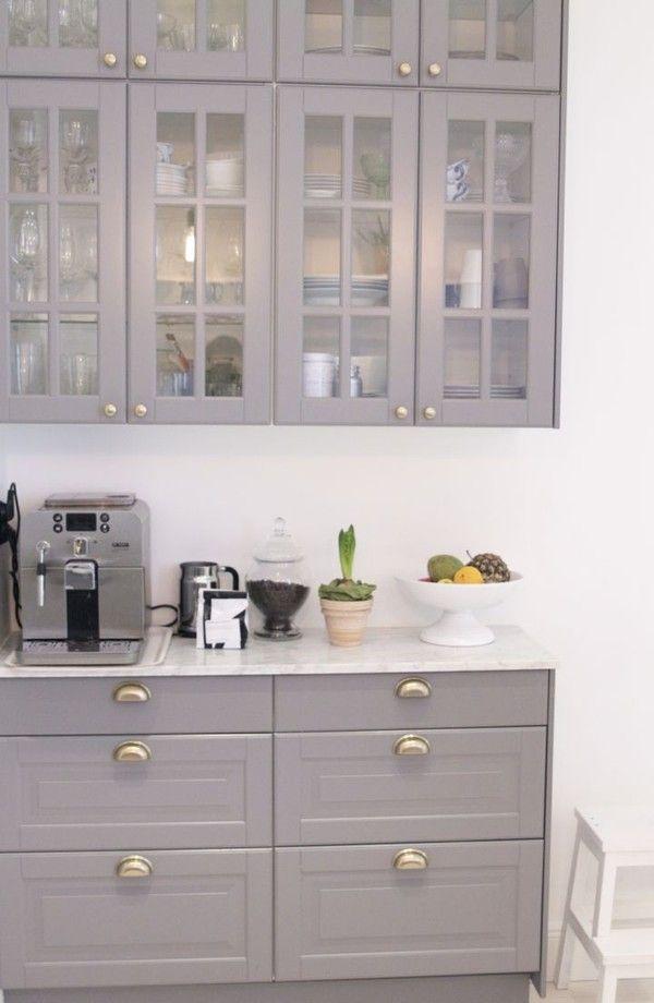 Kitchen Design 8 X 13