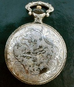 Some of the most sought after pocket watches by collectors are the ones from the Civil War era. Also Waltham brand pocket watches are in demand because many of them have interchangeable parts, which helps collectors to get at least one antique watch working, if they have more than one. Some of these pocket watches have been sold to collectors for as much as $10,000!