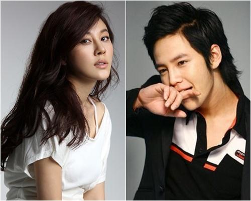 63 best k drama images on pinterest drama korea