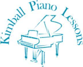 Kimball Piano Lessons