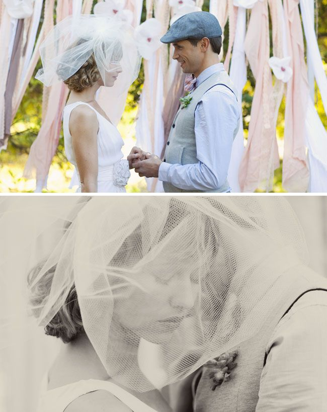 Backdrop: Hats, Southern Style Wedding, Southern Charms, Wedding Ideas, Backdrops, Garlands, Parties Planners, Southern Wedding, Wedding Shoots