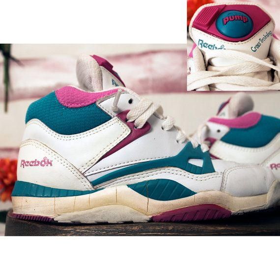09ac6498cbe vintage reebok pumps for sale cheap   OFF30% The Largest Catalog ...